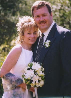 Grooms Seeking Bride Bride Grooms 90